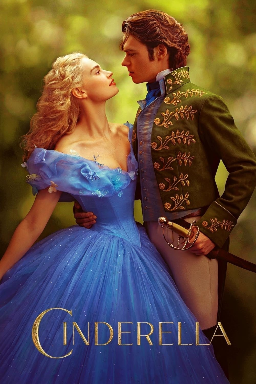 Cinderella Film Deutsch Ganzer Film