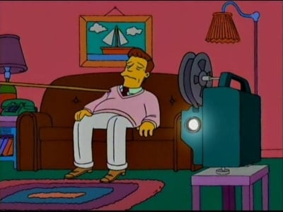 The Simpsons Season 7 :Episode 10  The Simpsons 138th Episode Spectacular