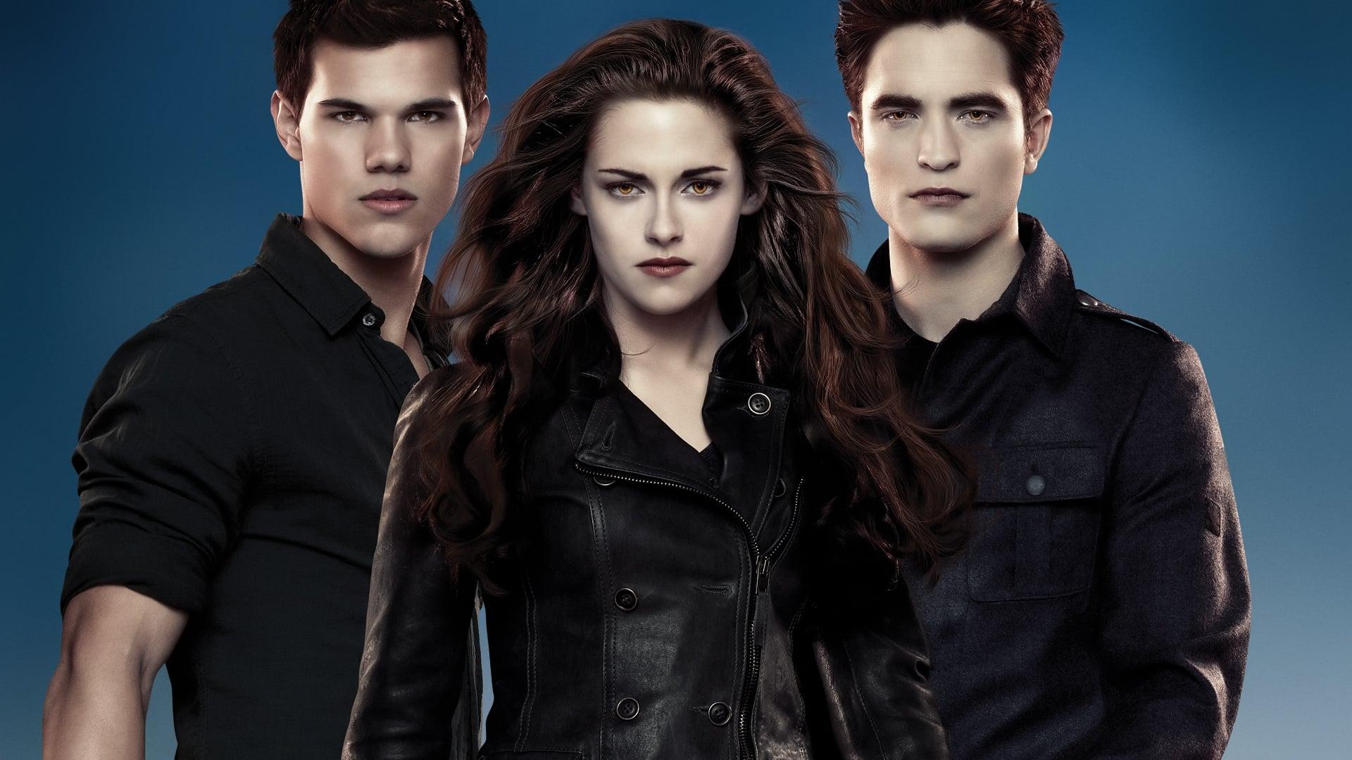 Twilight Kinox.To