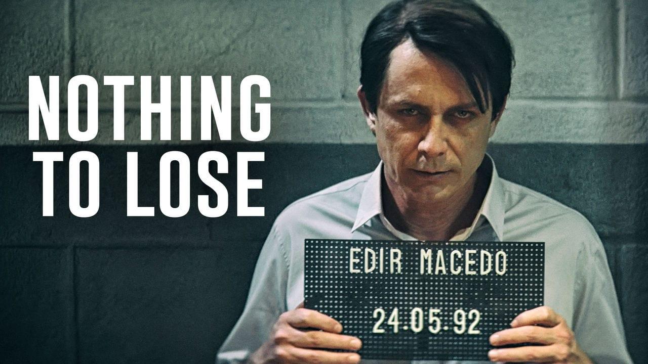 VER Nada que perder (2018) pelicula completa en español latino HD