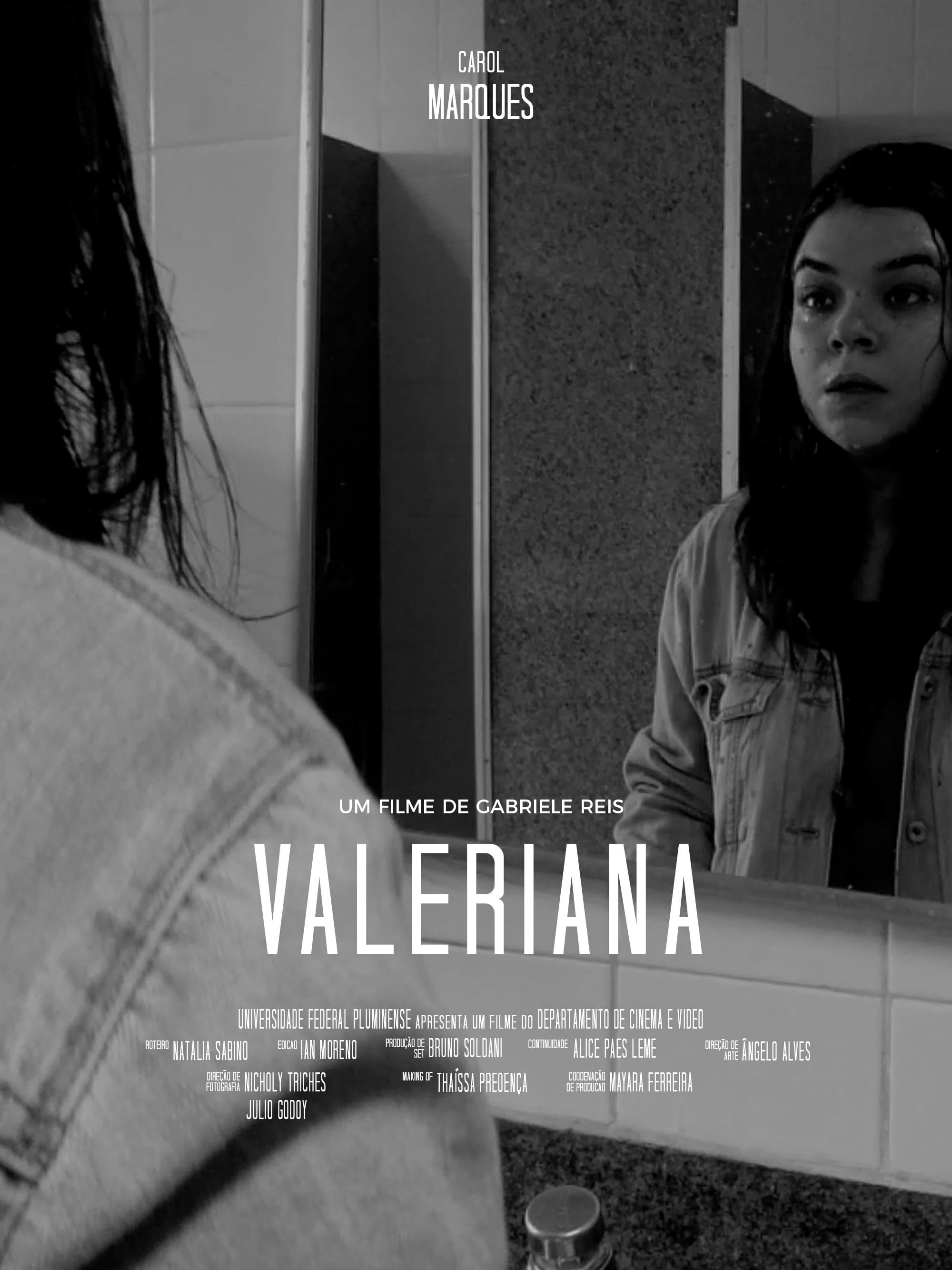 Valeriana (2019)