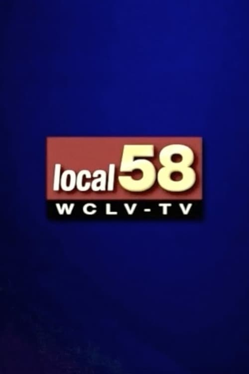 Local 58 TV Shows About Kids