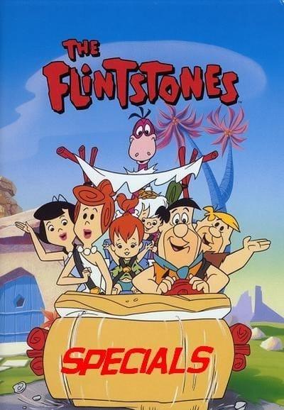 The Flintstones Season 0