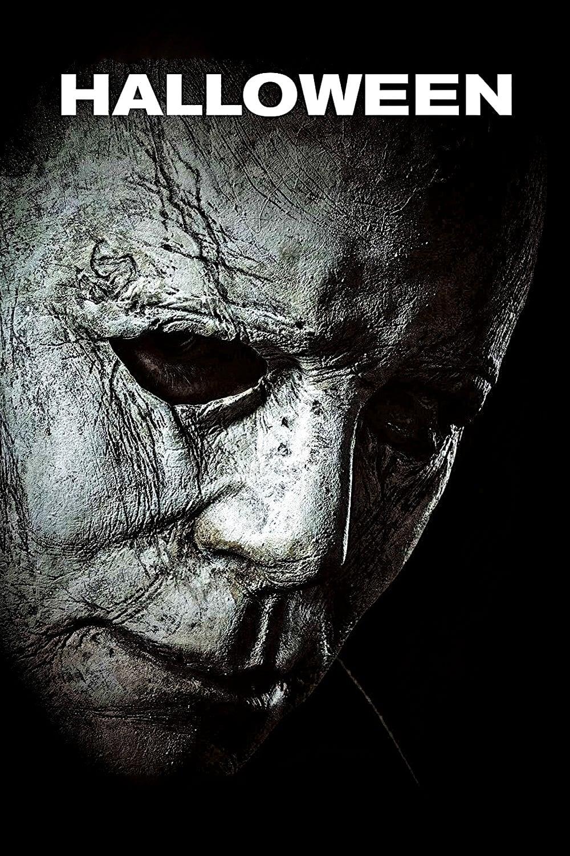 Imagens Halloween