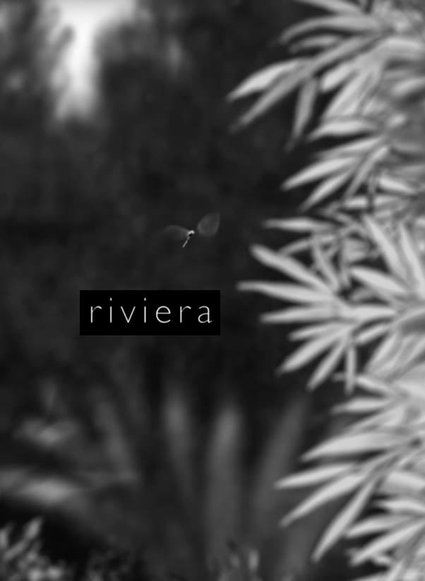 Riviera (2018)