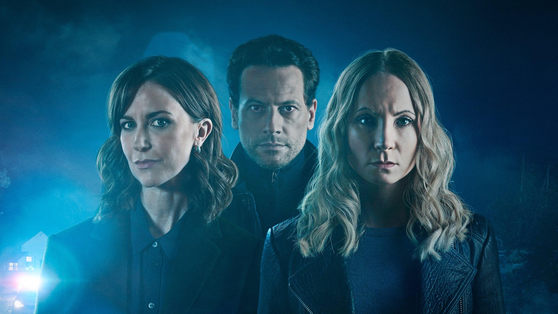 Eerste seizoen Liar verschijnt begin oktober op Videoland