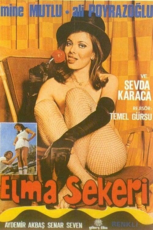 Ver Elma ?ekeri Online HD Español (1975)