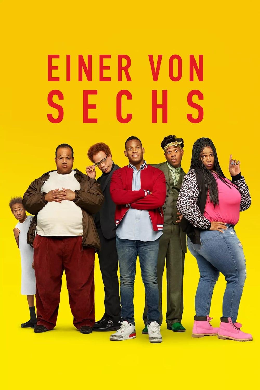 Bruder Vor Luder Ganzer Film Auf Deutsch