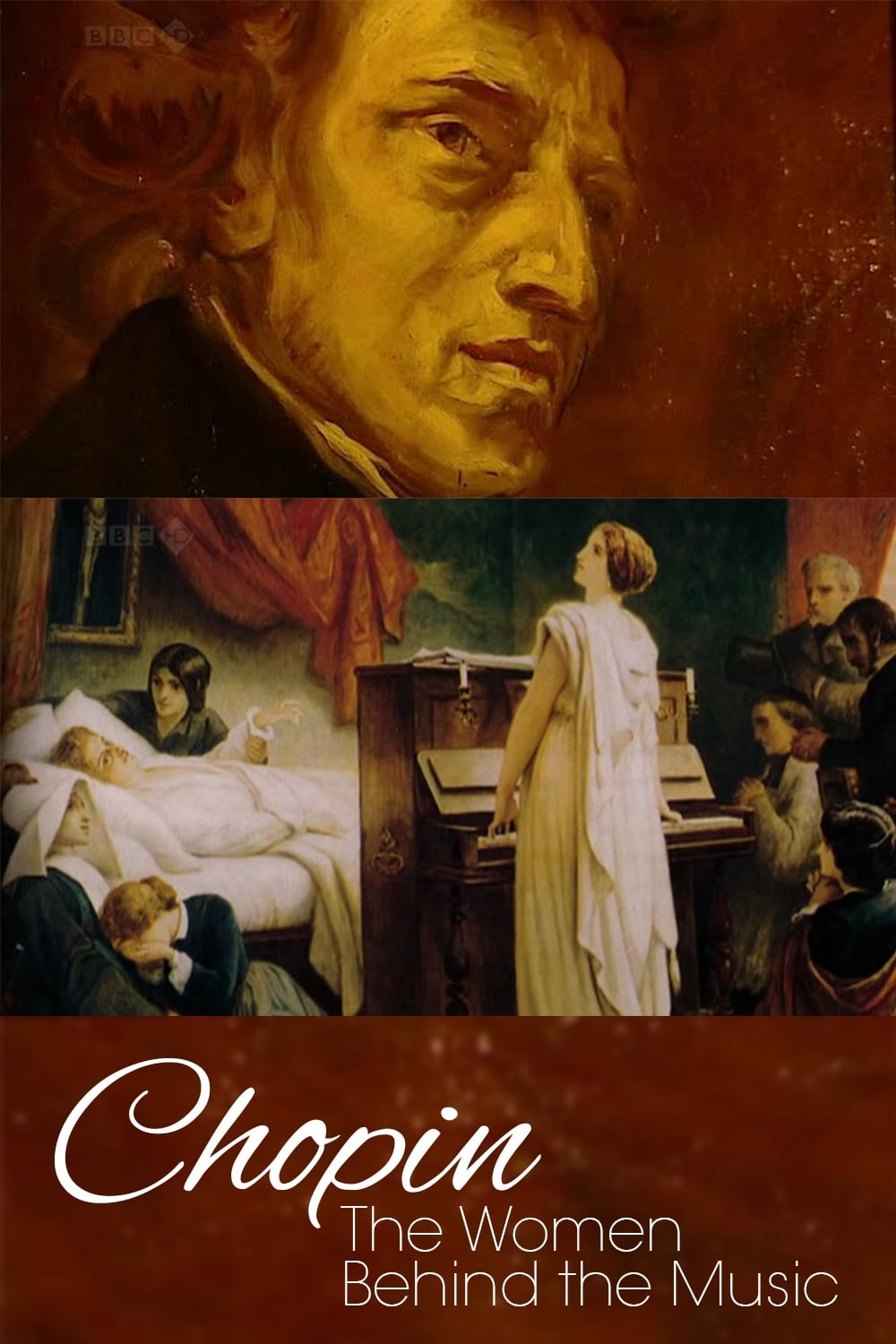 Chopin: The Women Behind the Music (2010)