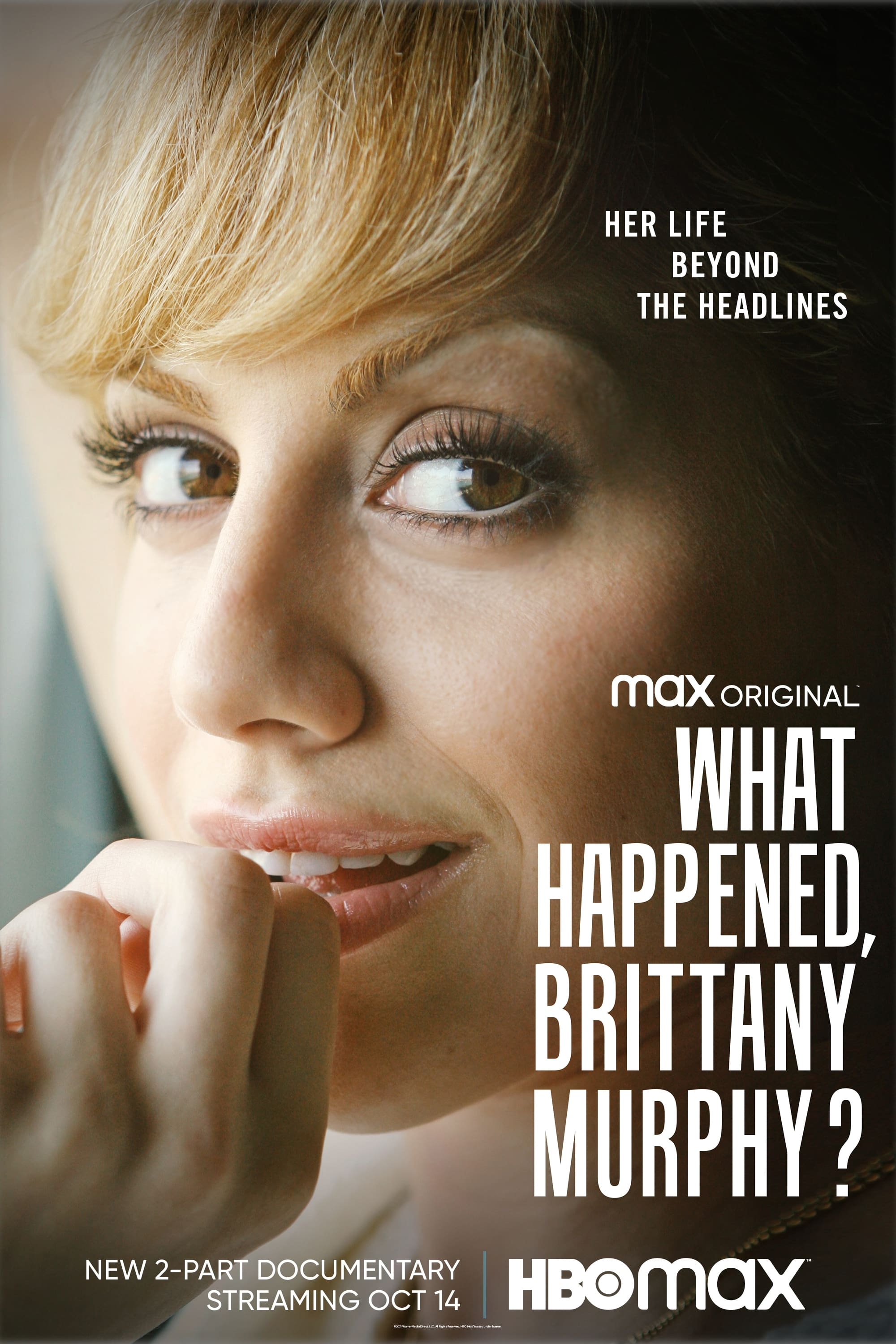 TV Shows Like What Happened, Brittany Murphy?