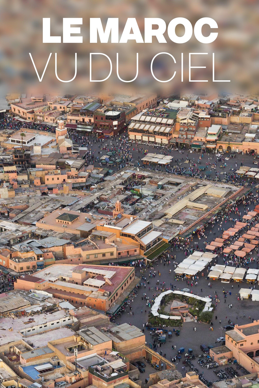 看见摩洛哥 2017.HD720P 迅雷下载