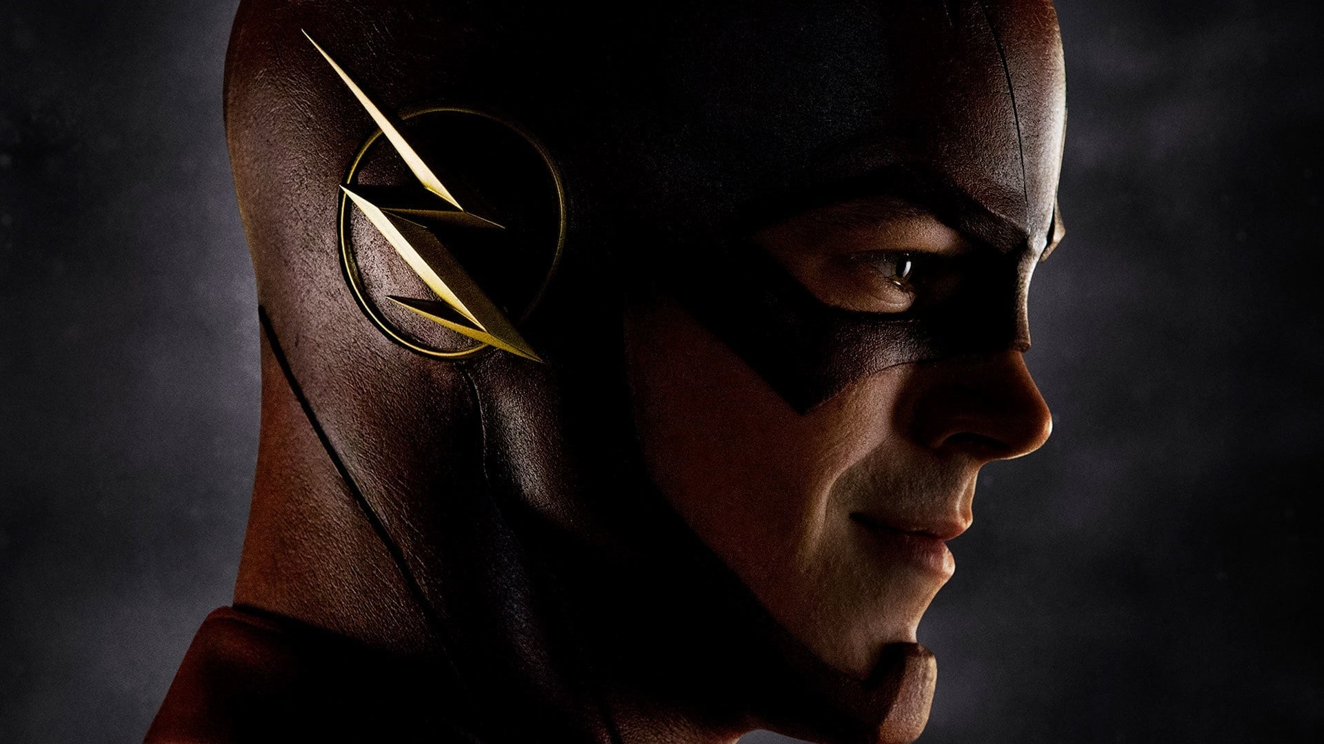 The Flash - Season 0 Episode 5 : Comic-Con 2016