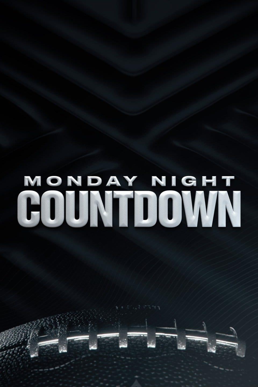 Monday Night Countdown (1970)