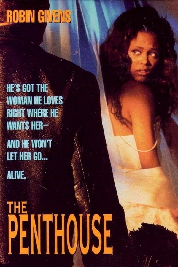 Ver The Penthouse Online HD Español (1989)