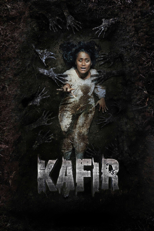 Kafir (2018)
