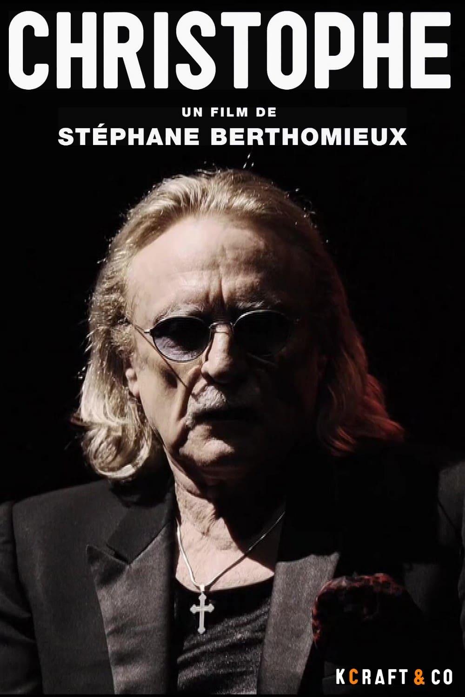 Christophe (2020)