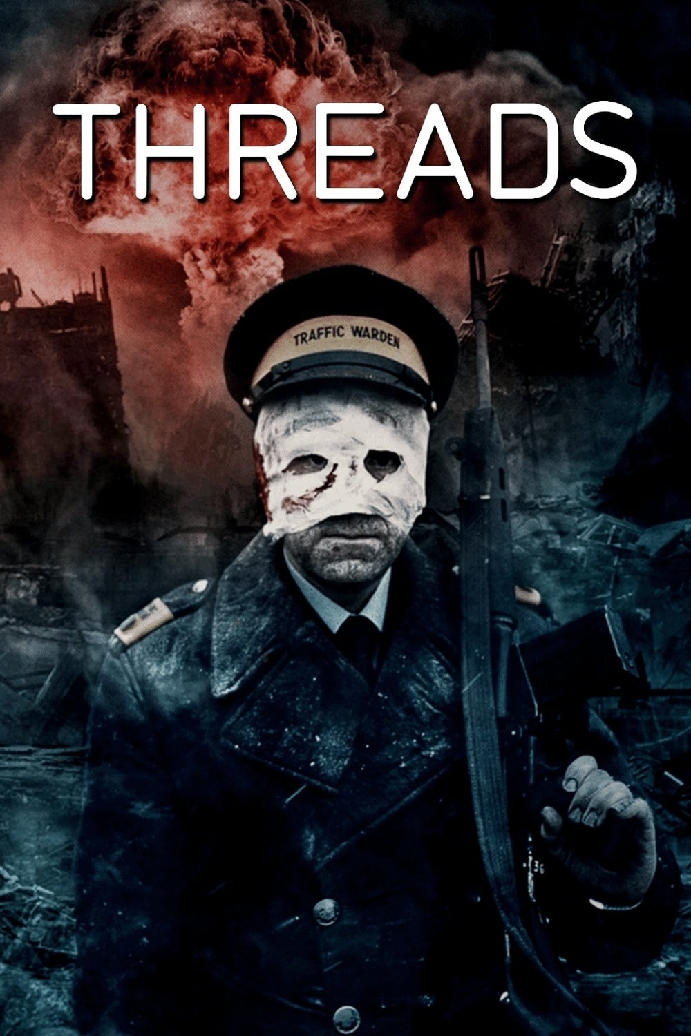 Watch Threads Online
