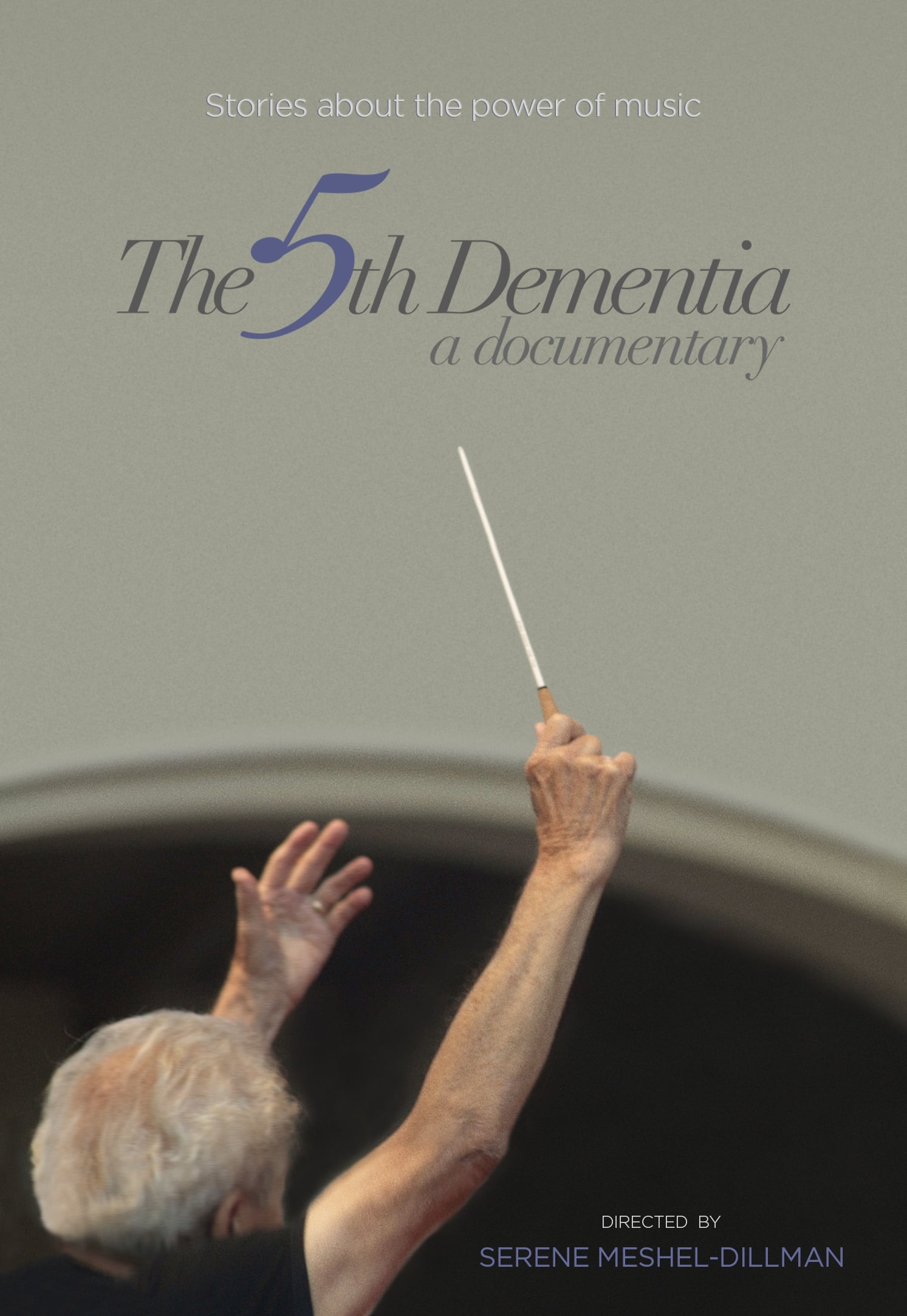 The 5th Dementia Documentary (1970)