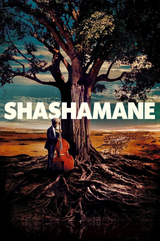 Ver Shashamane Online HD Español (2017)