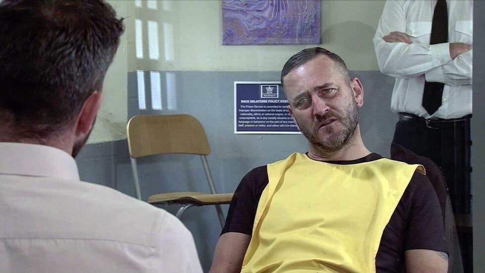 Coronation Street Season 62 :Episode 118  Thursday 17 June