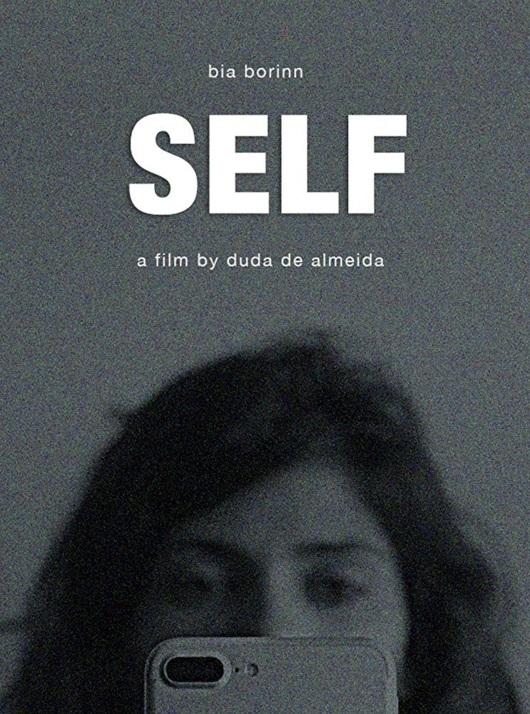 Ver Self Online HD Español ()