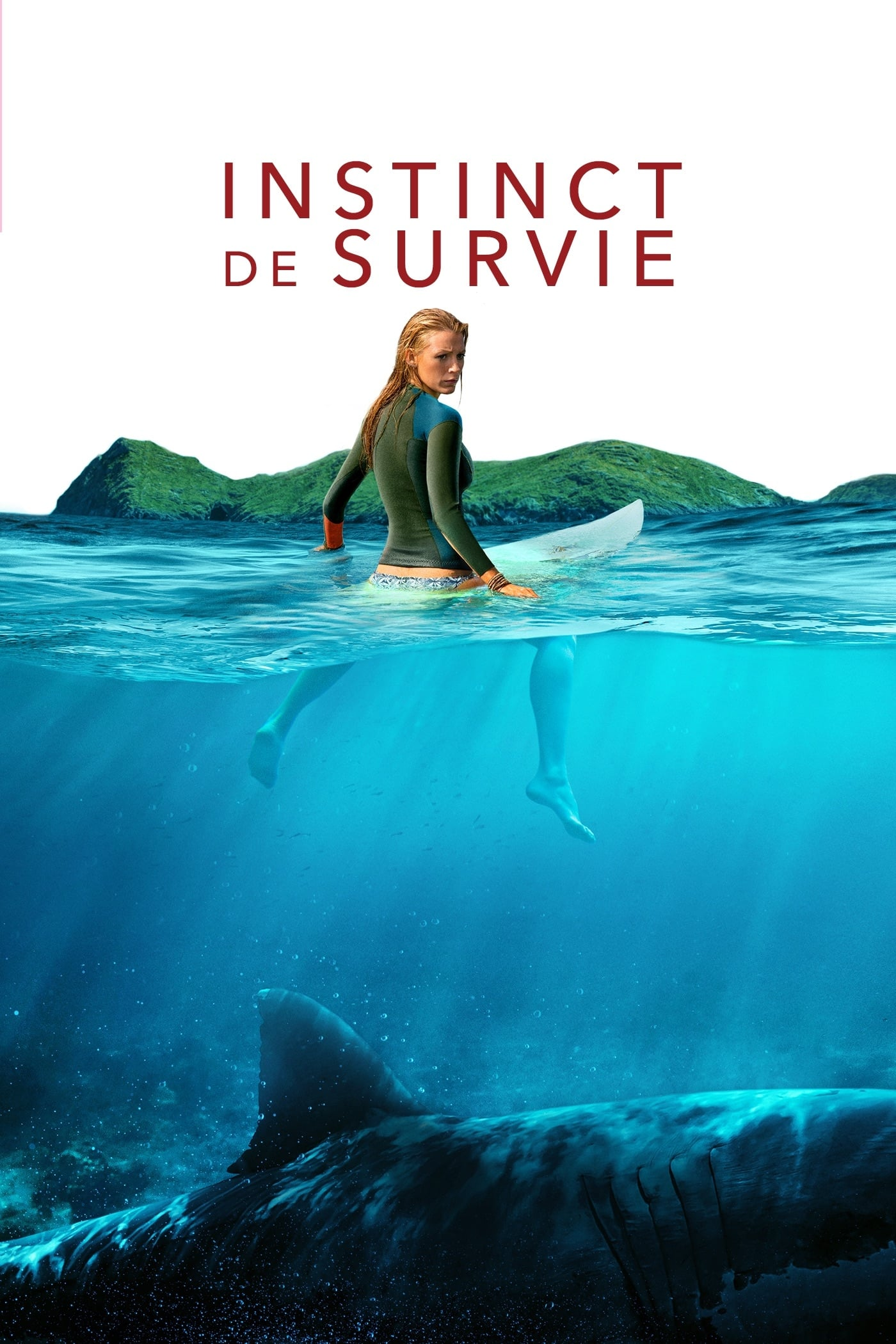 Instinct-De-Survie-Les-Bas-Fonds-The-Shallows-2016-576