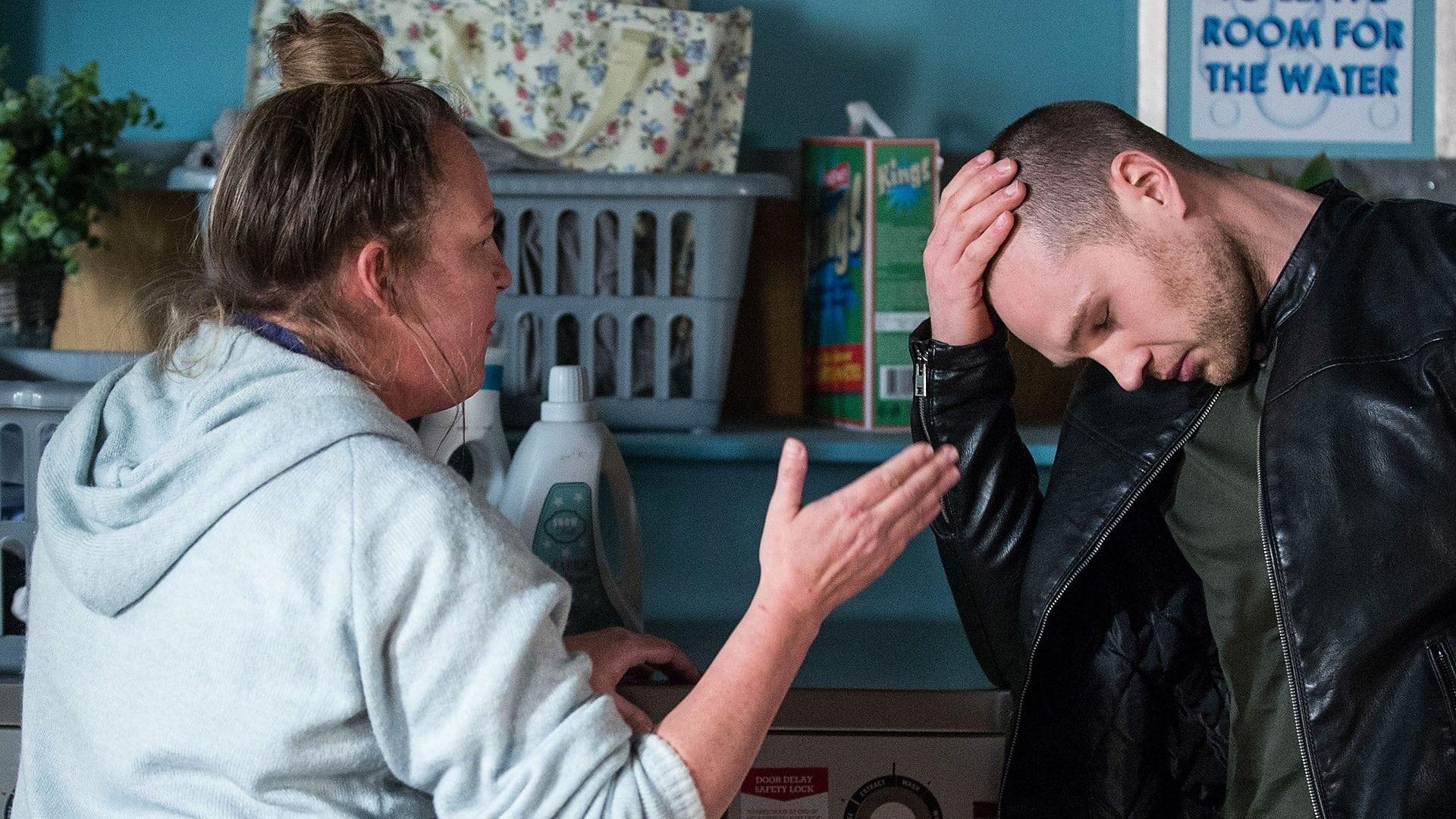 EastEnders Season 35 :Episode 75  09/05/2019