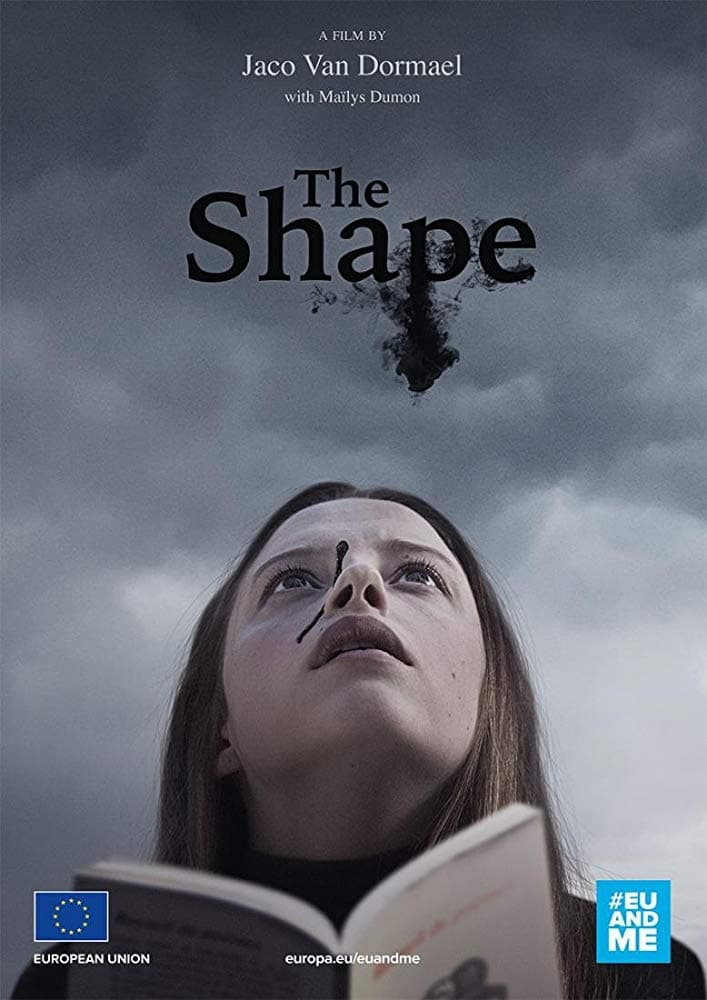The Shape (2019)