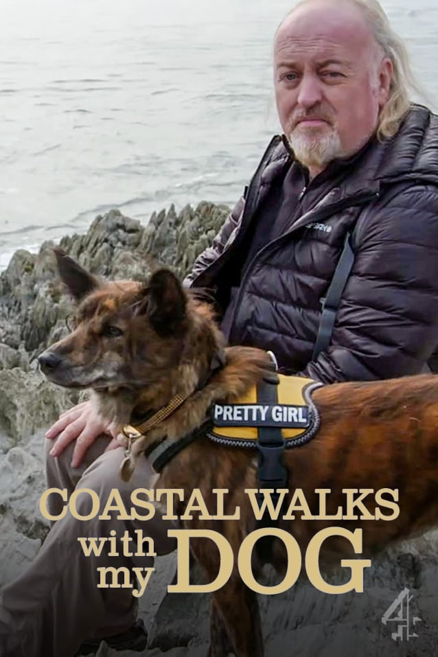 Coastal Walks with My Dog TV Shows About Dog