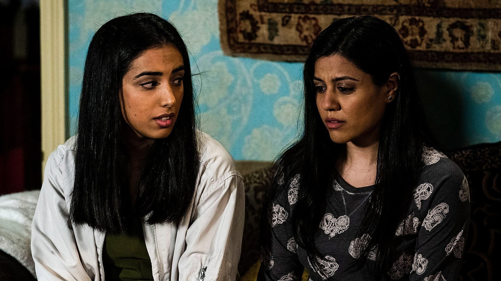 EastEnders Season 36 :Episode 52  14/04/2020