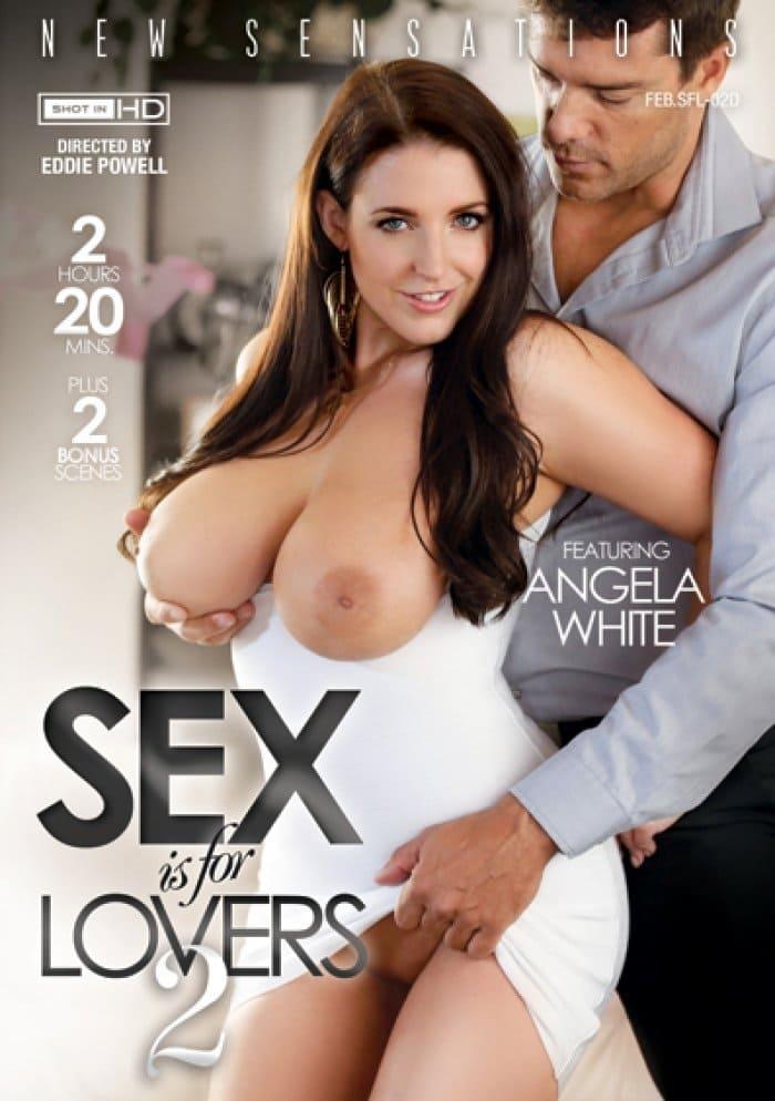 Ver Sex is for Lovers 2 Online HD Español ()