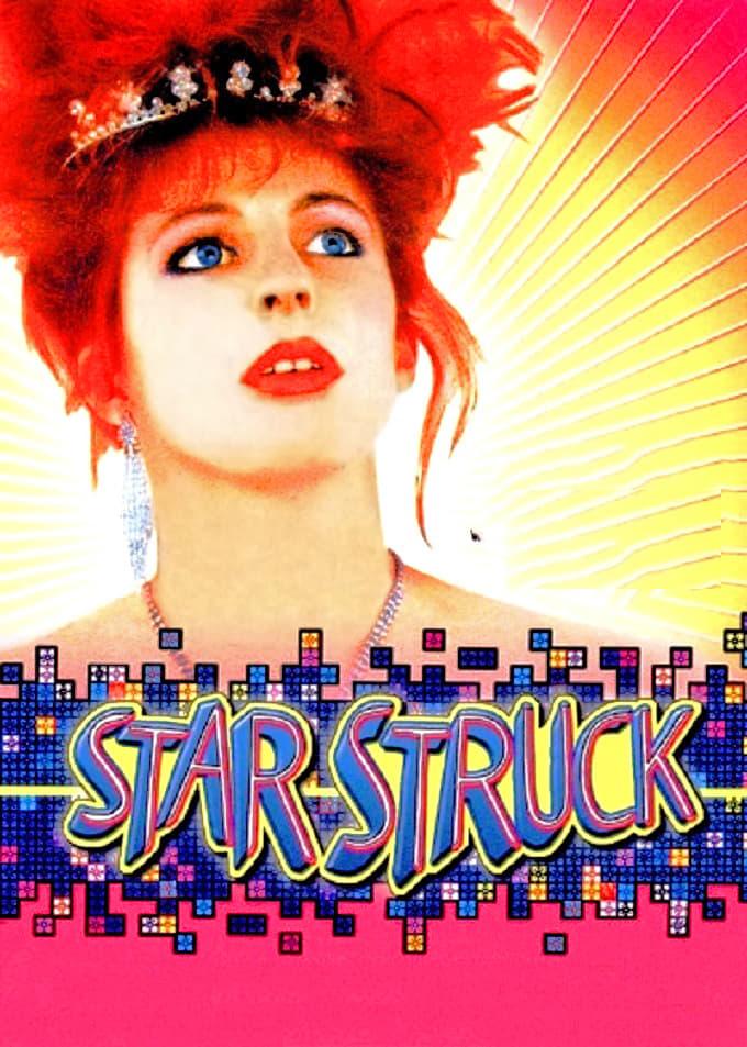 Watch Starstruck Online