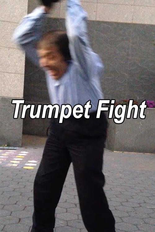 Ver Trumpet Fight Online HD Español ()