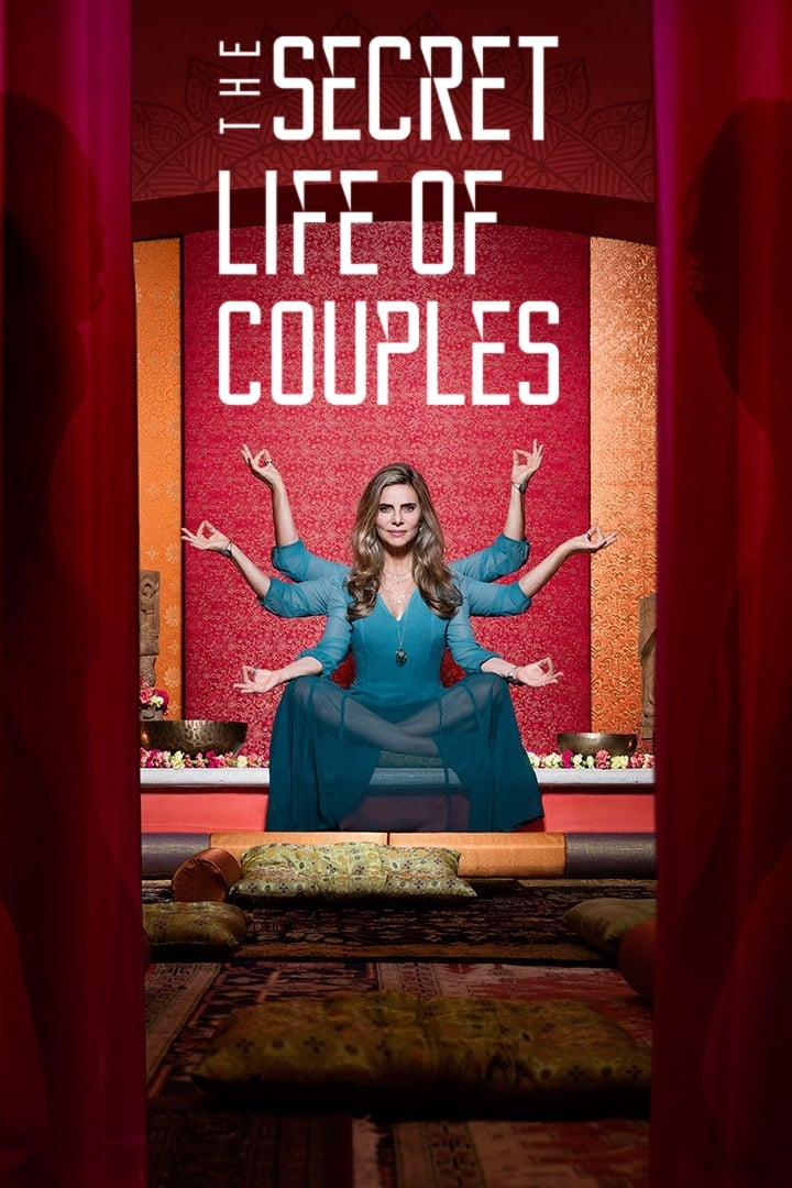 The Secret Life of Couples (2017)
