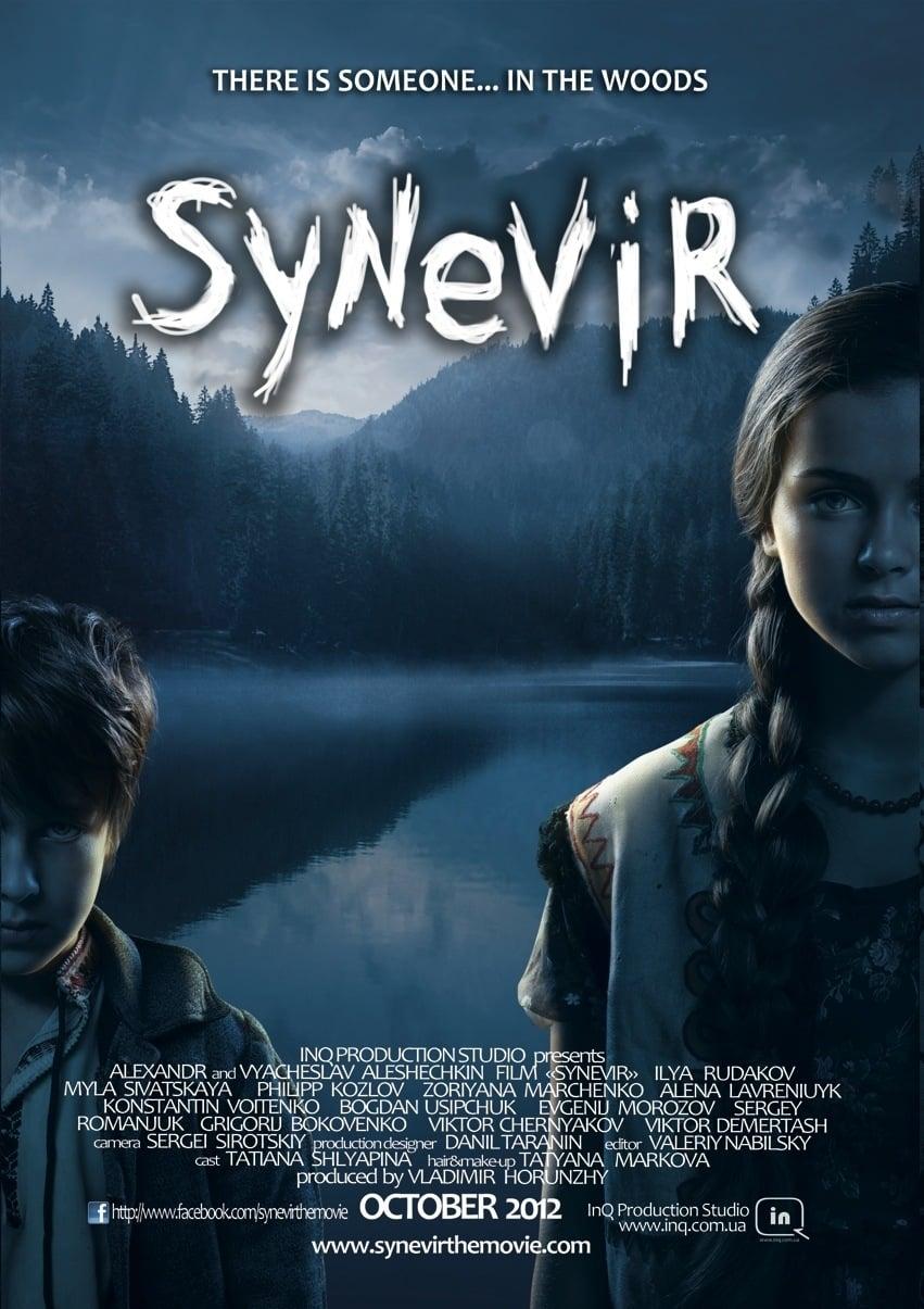 Synevir