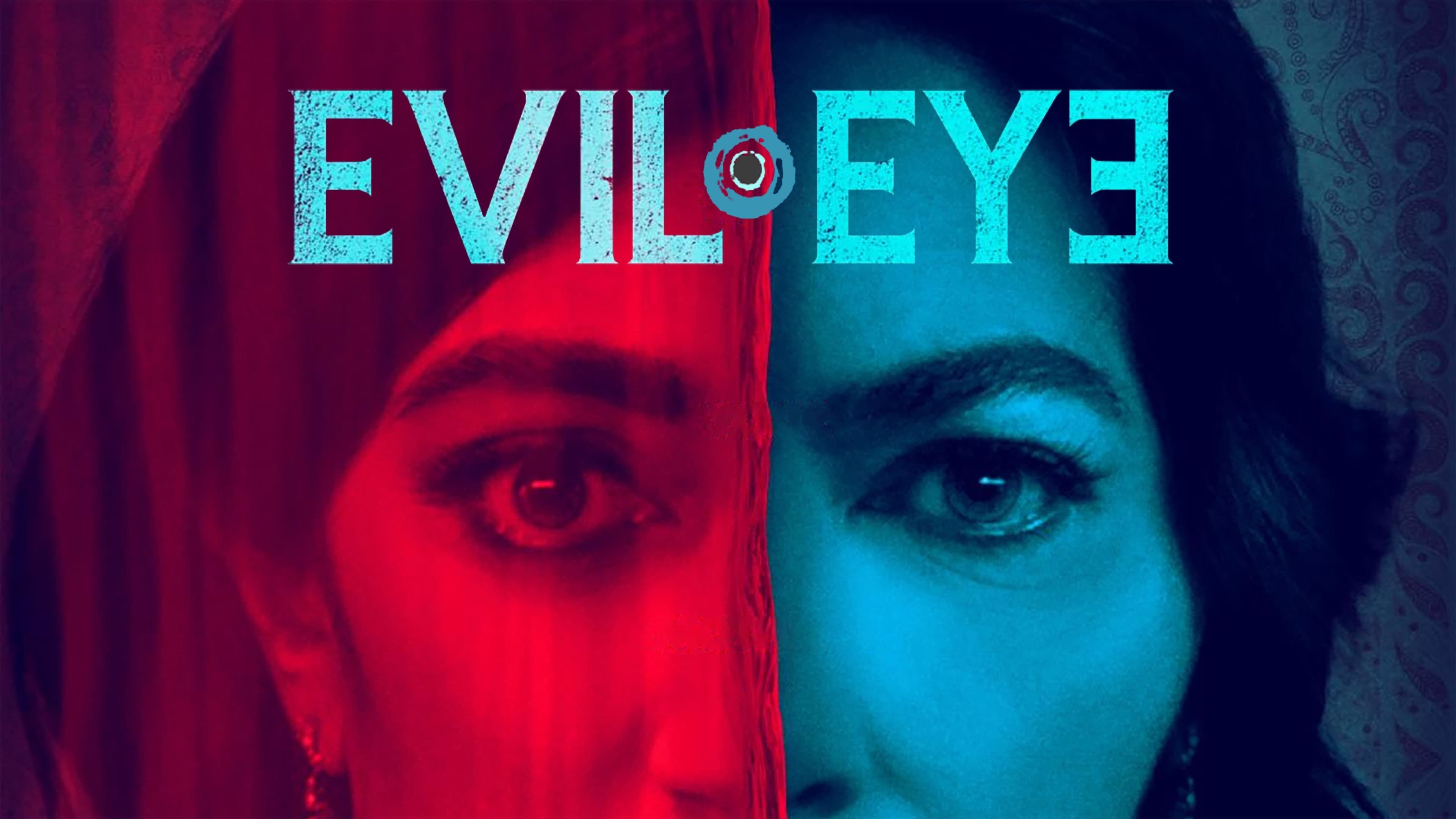 Watch Evil Eye (2020) Full Movie Online Free | Stream Free Movies & TV Shows
