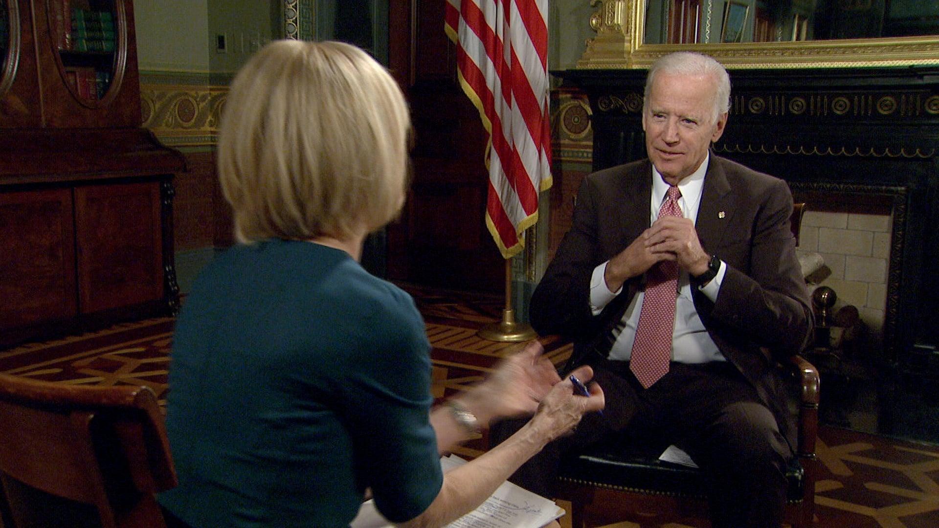 PBS NewsHour Season 42 :Episode 4  January 5, 2017