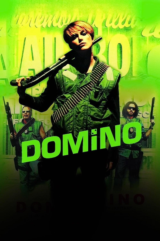 Domino 2005