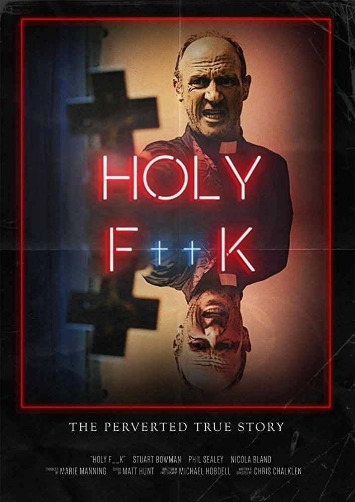 Ver Holy F__k Online HD Español ()