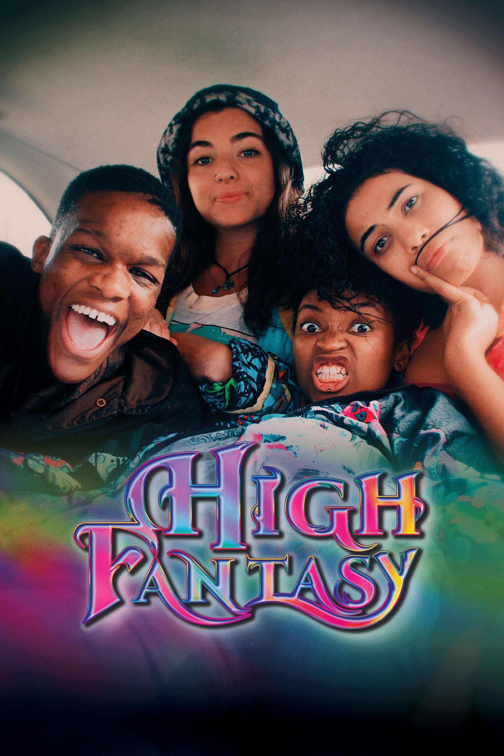 High Fantasy on FREECABLE TV