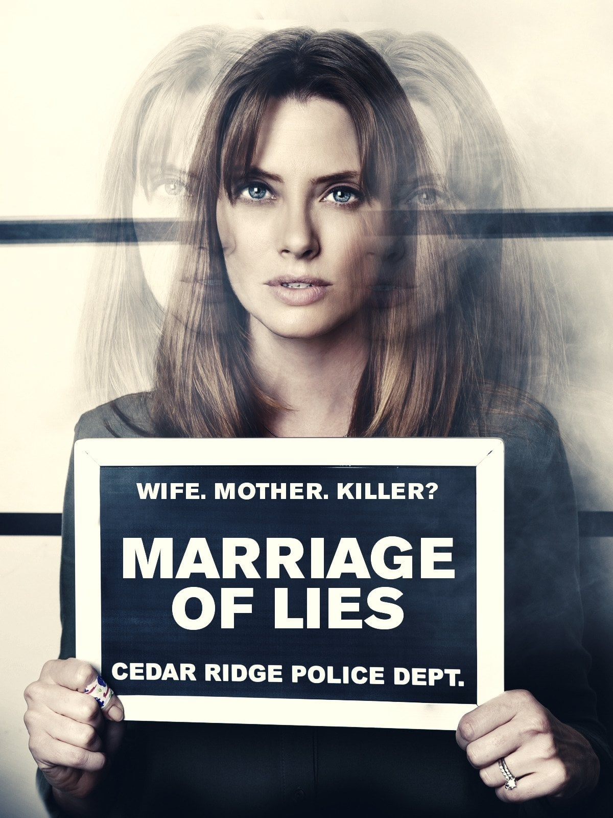 Watch Marriage of Lies Online