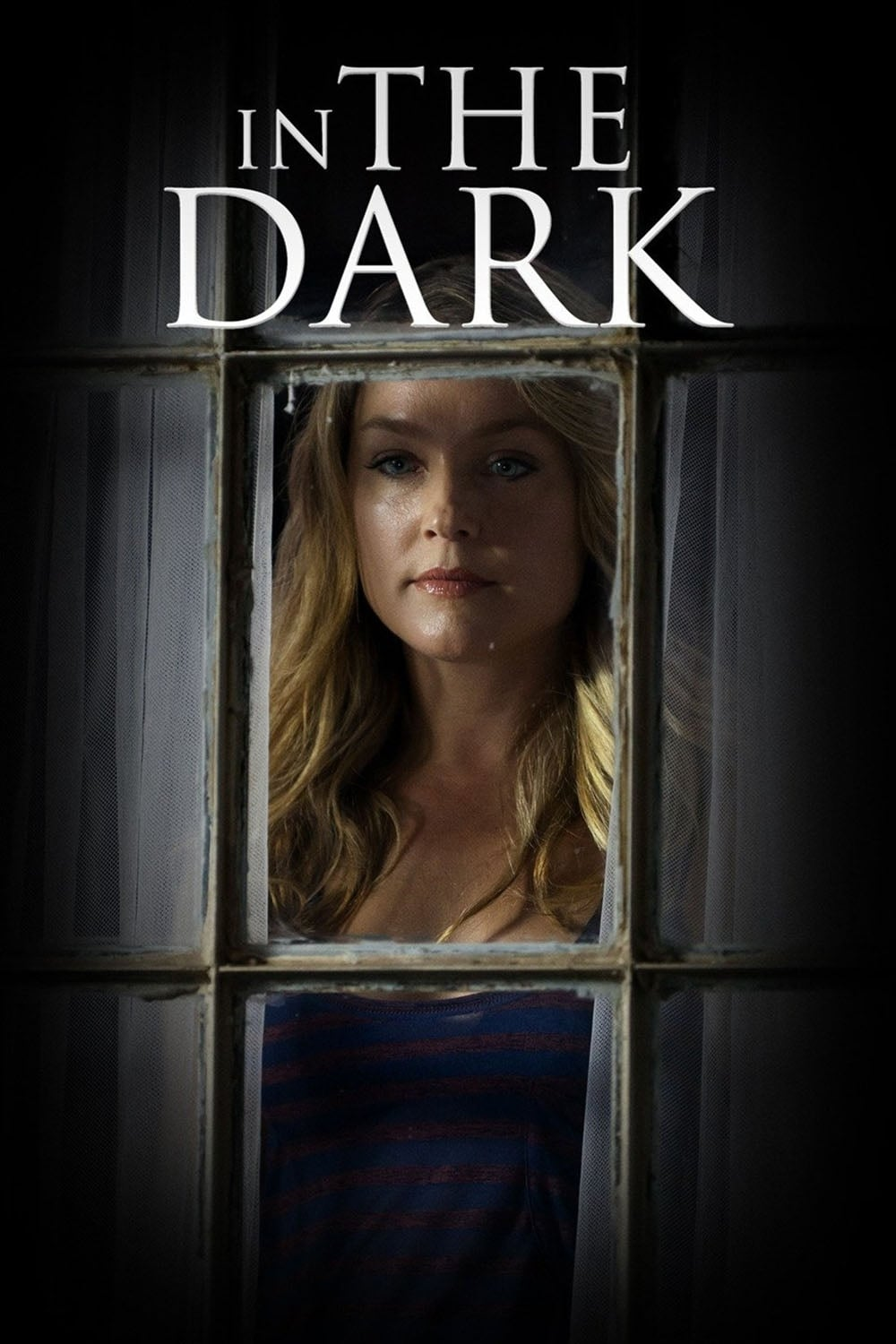 In the Dark on FREECABLE TV