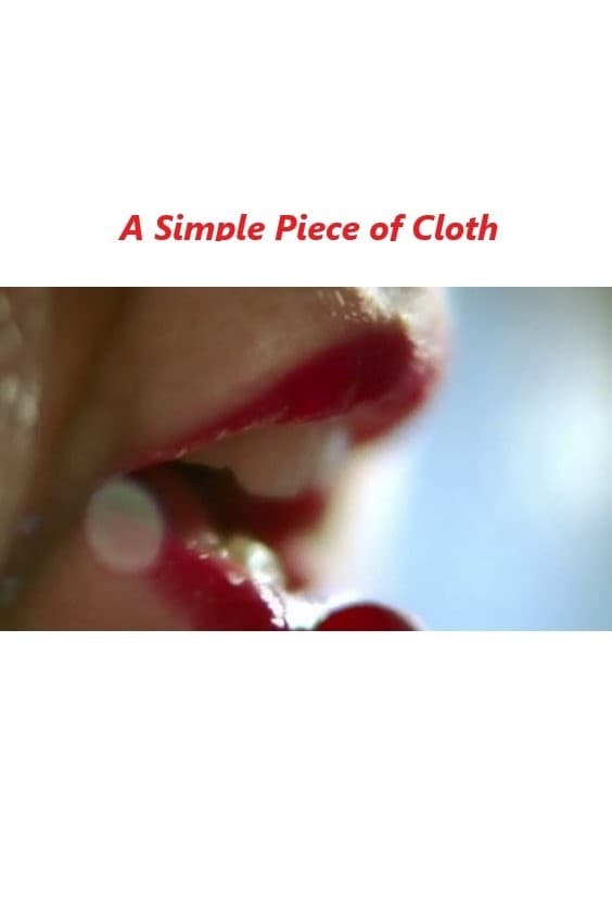 A Simple Piece of Cloth