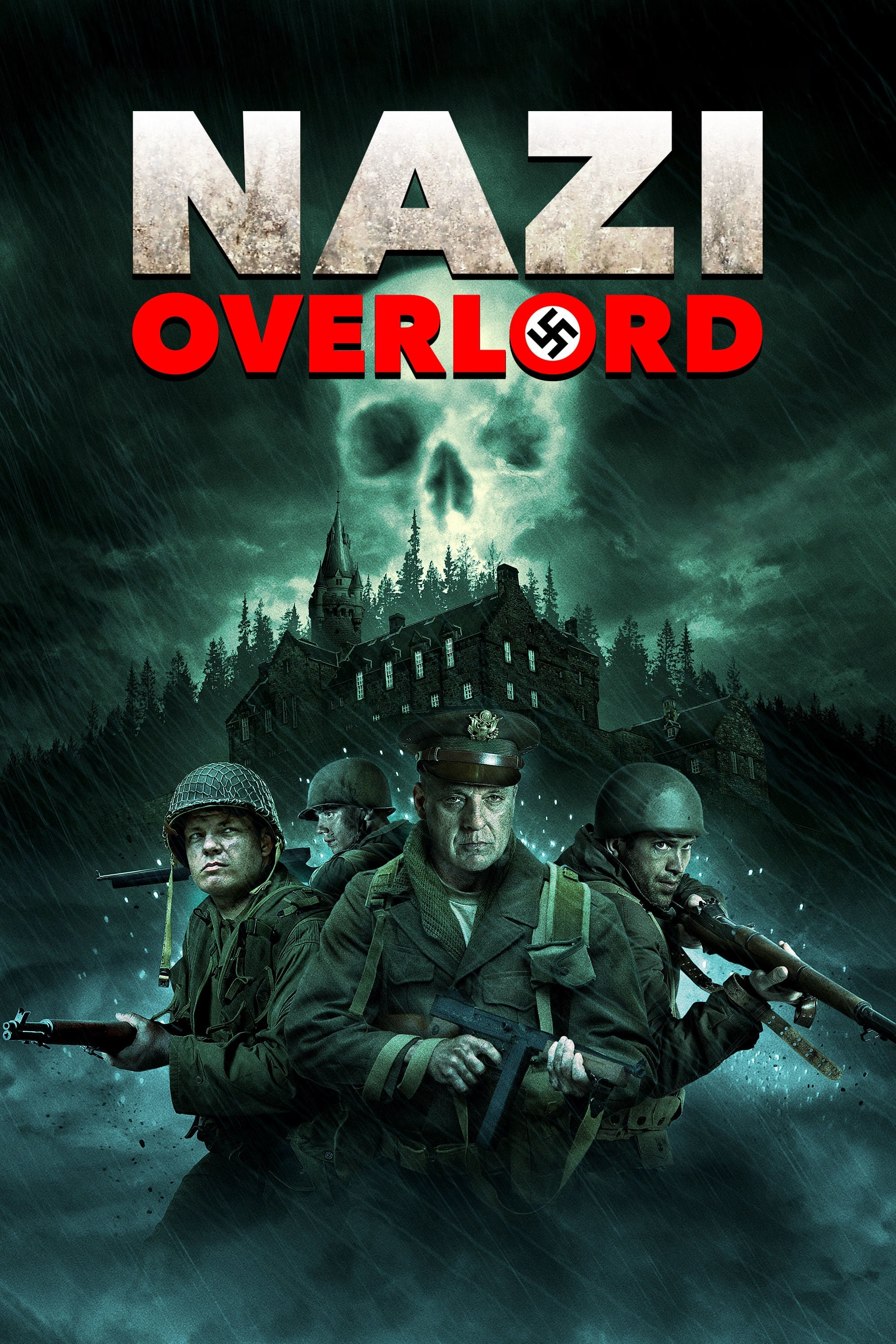 watch nazi overlord  2018  full movie at megafilm4k com