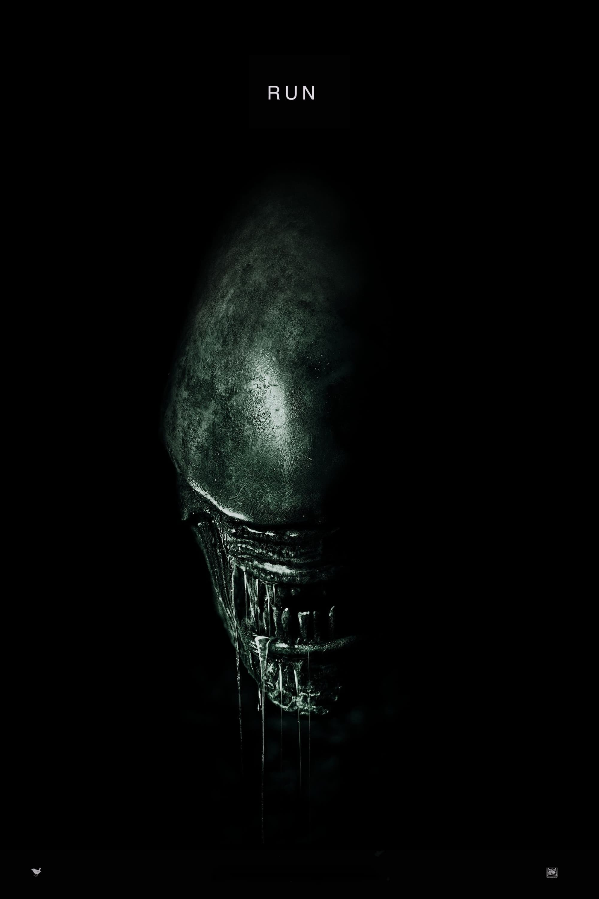 Alien Covenant Streaming