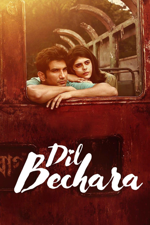 Dil Bechara (2020)