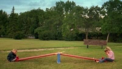 Corner Gas Season 3 :Episode 18  Bean There