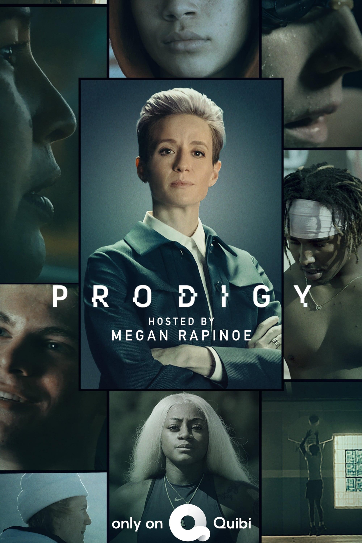 Prodigy (2020)