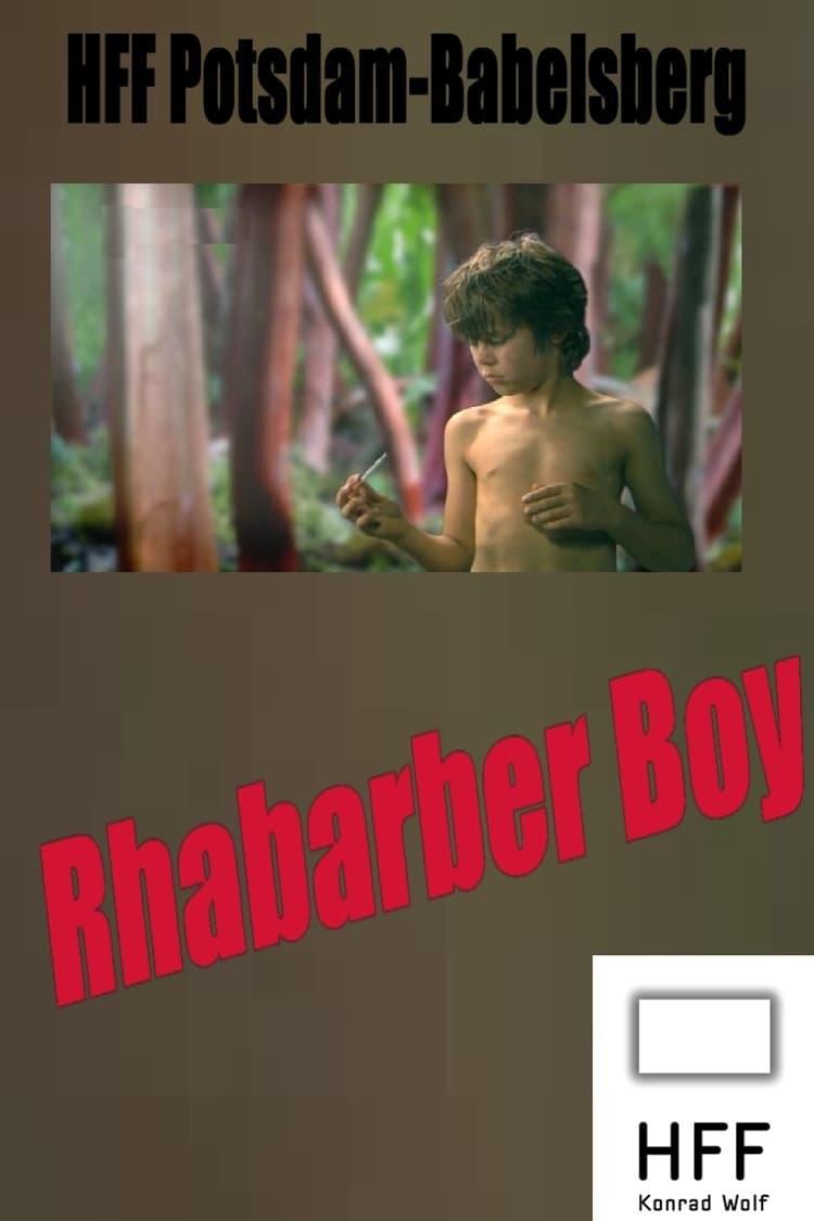 Ver Rhabarber Boy Online HD Español ()