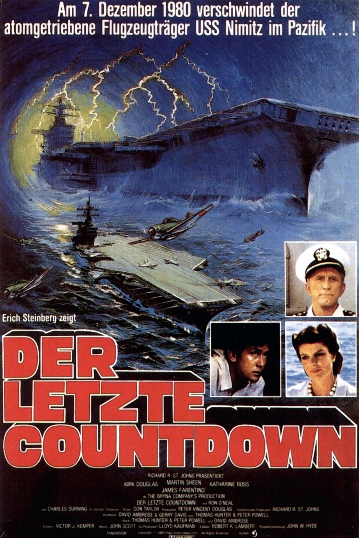 Pearl Harbor Deutsch Ganzer Film